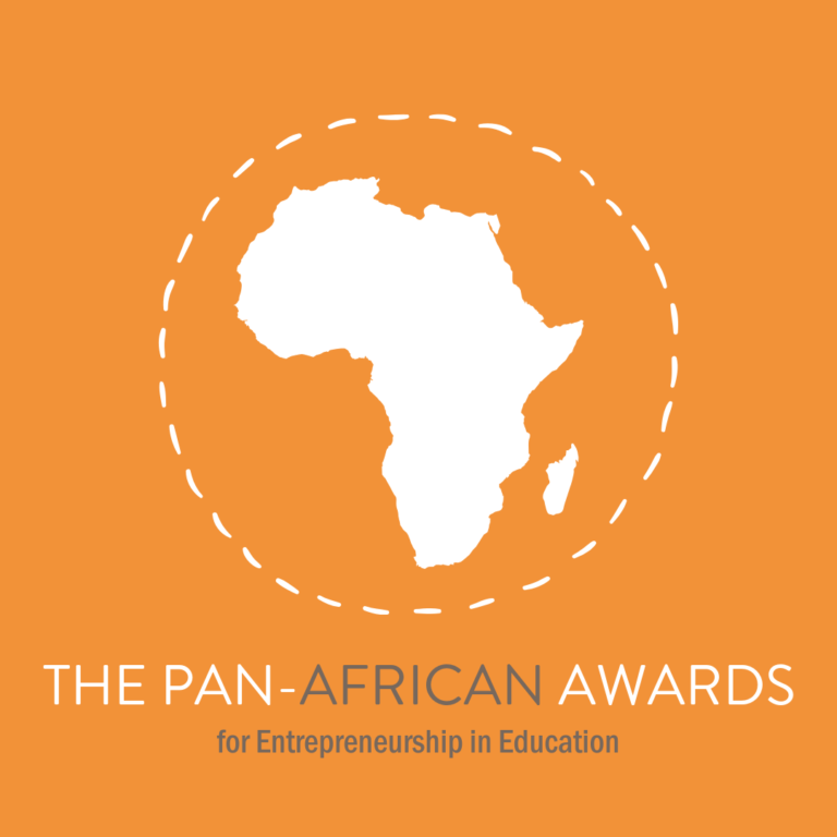 SEF Ranked Top 50 Organization in Pan-African Awards for Enterprenuership in Education