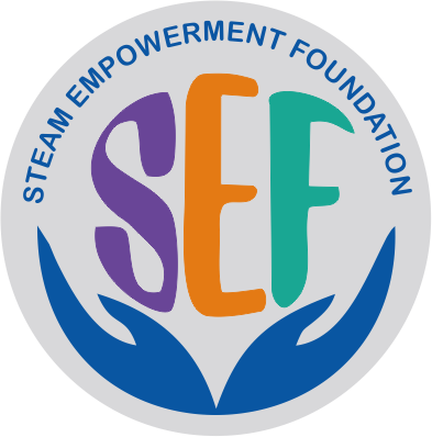 STEAM Empowerment Foundation